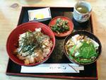 blog_gozan1.jpg